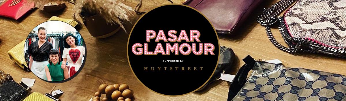 Pasar Glamour